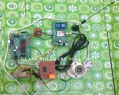 latest electronics research papers Electronics engineering technology research paper - download as word doc (doc / docx), pdf file (pdf), text file (txt) or read online.